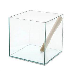 Bể cubic 30 siêu trong