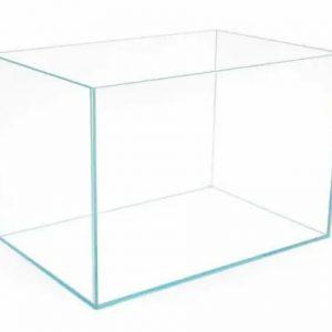 Bể kính siêu trong 40 cm – kính 6mm